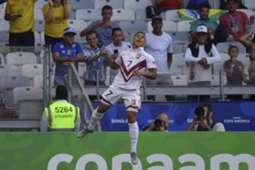 Venezuela Bolivia copa america 2019