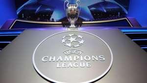 UEFA Champions League 23082017
