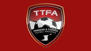 Trinidad & Tobago Logo Panel