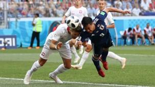 2018-06-28 Shinji Okazaki