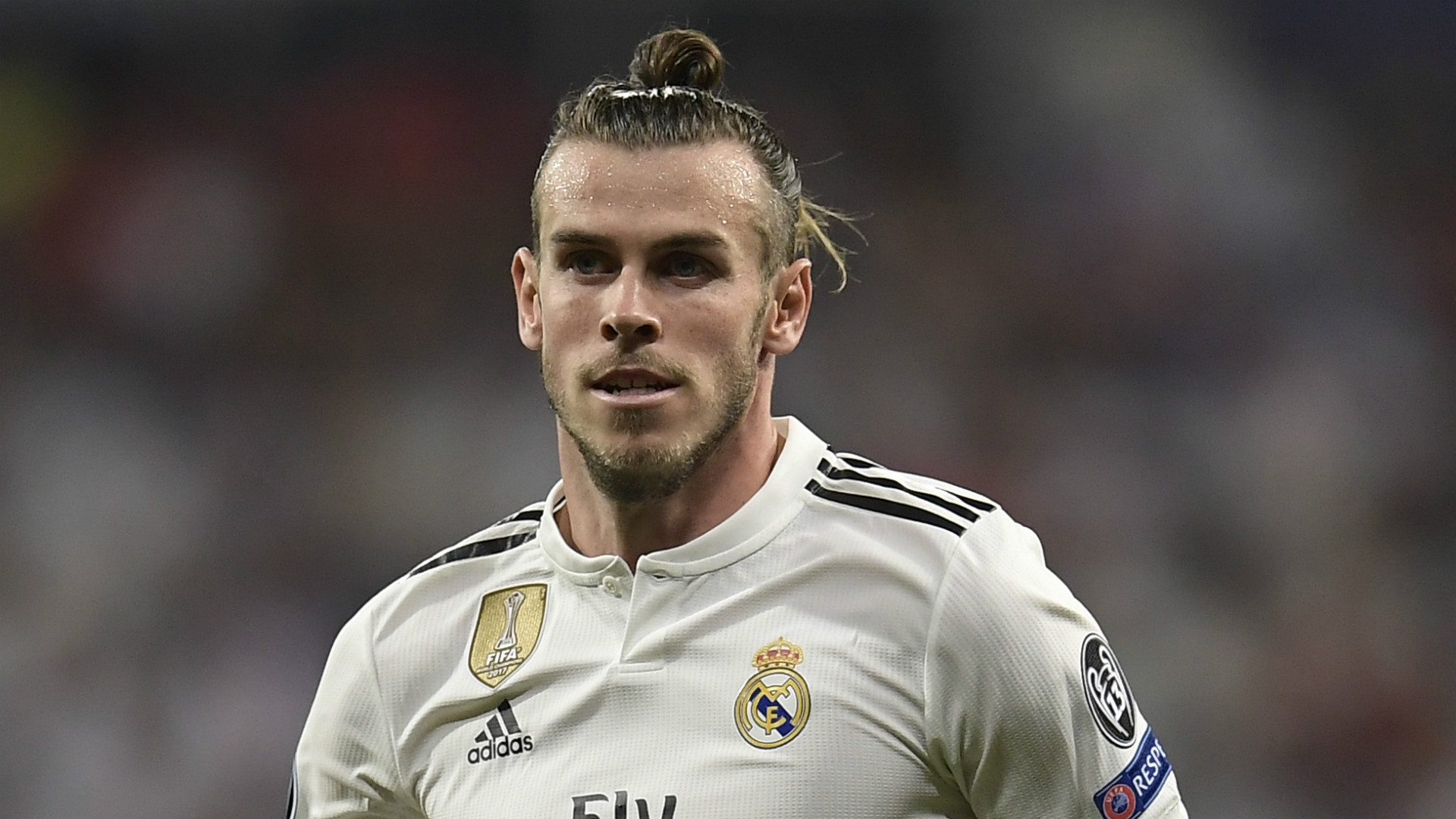 Why is Gareth Bale so unloved at Real Madrid? His spell in ...  |Gareth Bale