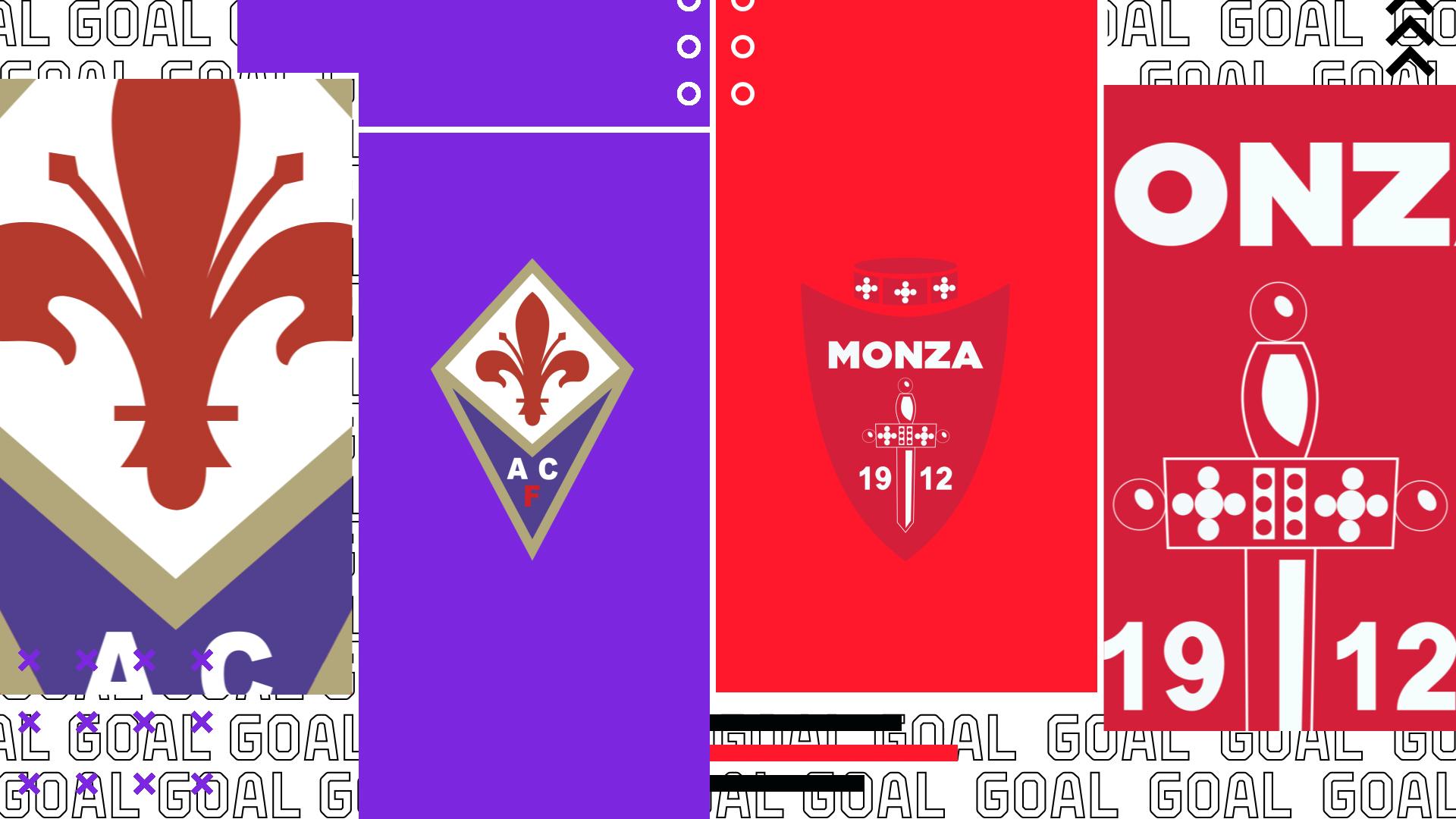 Fiorentina, Montella apre a Ribery: le parole del tecnico sul francese