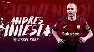 Goal_Iniesta_