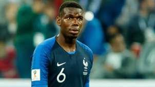 2018-07-29-France-Paul Pogba