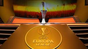 2018-03-16 europa league trophy