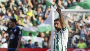 Joaquin Betis Deportivo