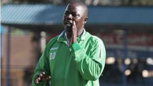 Olympics Qualifiers: Harambee Starlets need mental toughness - Ouma