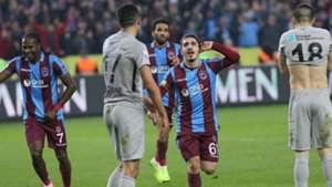 Abdulkadir Omur Trabzonspor Rizespor STSL 122320218