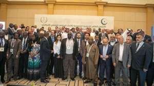 الهيئة العامة للرياضة السعودية 20112017