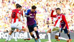 2018-09-29-barcelona-messi