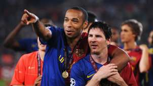 2017-07-09 08-09 Messi Henry