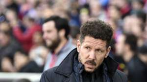 GettyImages-645536774 simeone