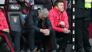 2018-11-03 Jose Mourinho