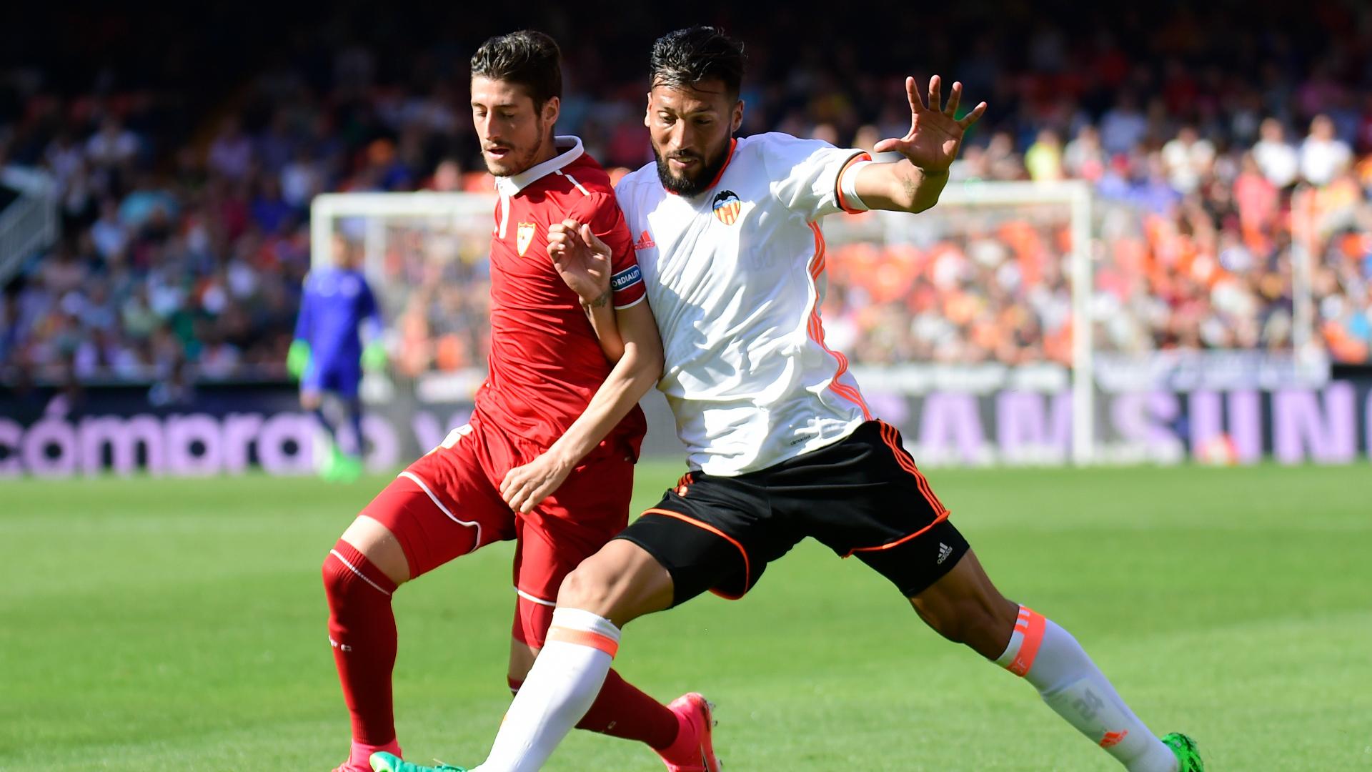 Calciomercato Juventus: in arrivo un super colpo dopo Matuidi