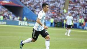 Cristian-Pavon-Argentinien