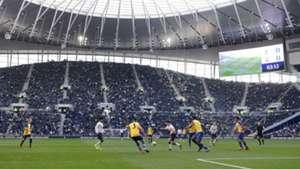 Tottenham Hotspur Stadium 240319