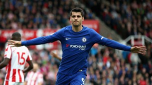 GettyImages-852262216 morata