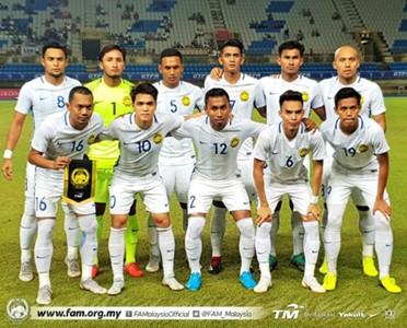 Malaysia, 07092018