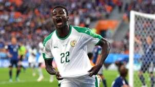 Moussa-Wague-Senegal-24062018
