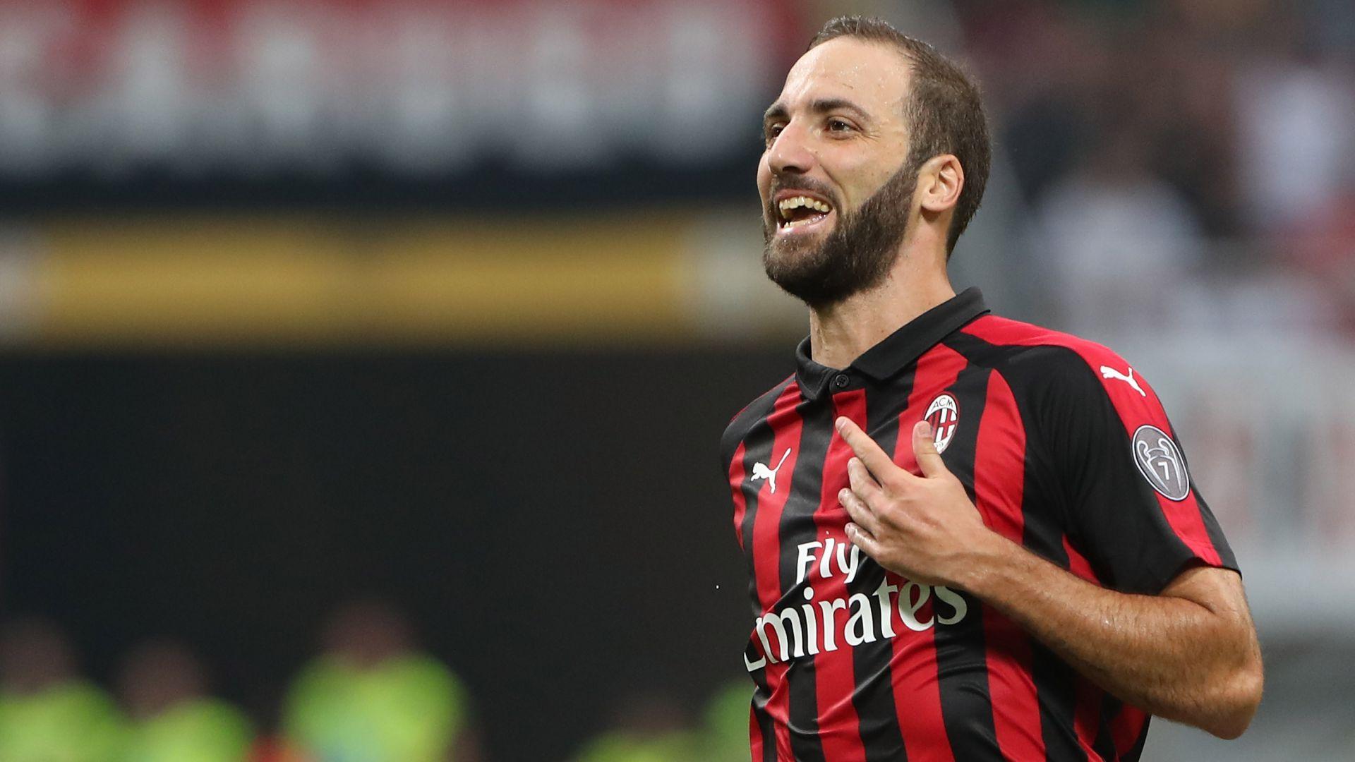 Ticinonline - Ibrahimovic potrebbe ritornare al Milan