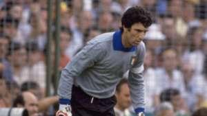 Dino Zoff 1982