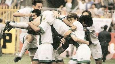 Bursaspor 1995