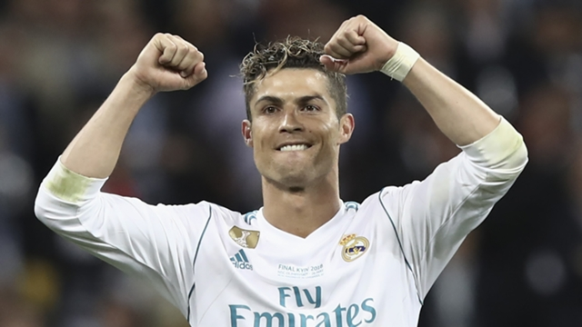 5bdb4eaf0 Cristiano Ronaldo transfer value