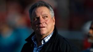 Abel Braga Sao Paulo Fluminense Brasileirao Serie A 25062017