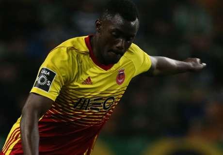Pele wants Premier League move