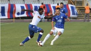 Barry Hamza Amer Gojak Hajduk Dinamo 1. HNL 29092018