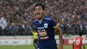 Bayu Nugroho - PSIS Semarang