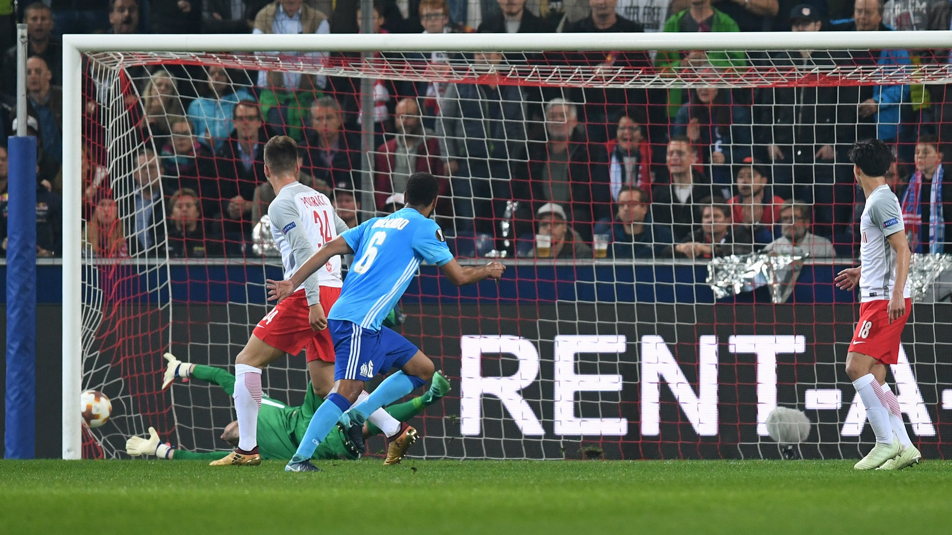 2018-05-04 Marseille Rolando