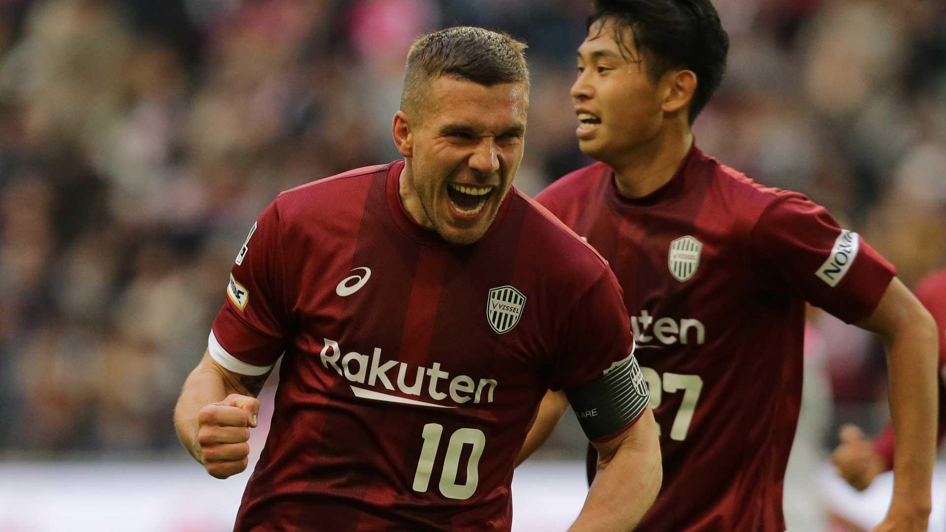 2018-03-18-kobe-Lukas Podolski
