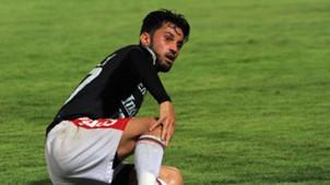 Stefano Lilipaly - Bali United