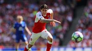 Hector Bellerin Arsenal