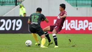 Berita Sepakbola, Live Scores, Hasil & Transfer   Goal.com Indonesia