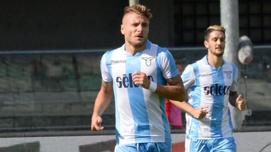 Verona Lazio Immobile