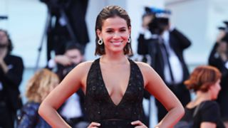 Bruna Marquezine 03092017