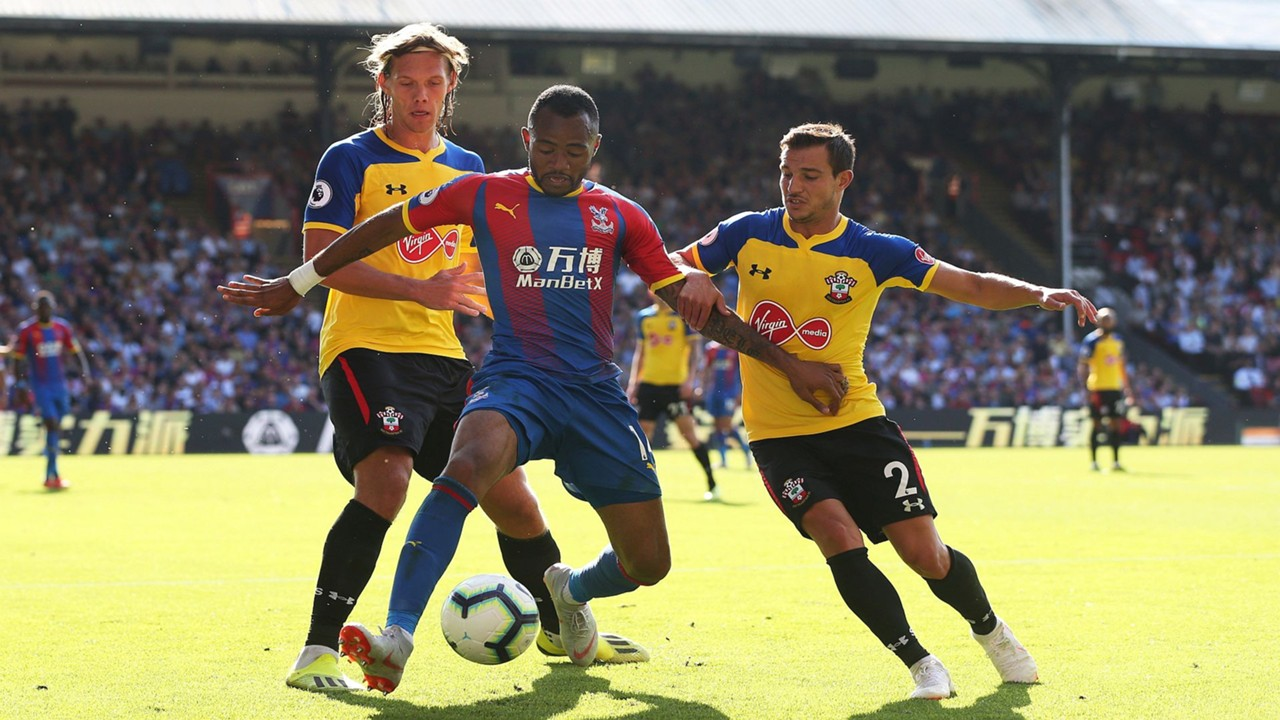 Hogdson must change 'predictable' formation to suit Ayew & Co, says Charlie