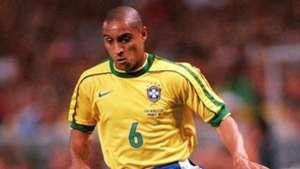 2018-03-11 1998 Roberto Carlos