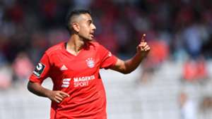 A-League and Australian football news LIVE: Singh named in Bayern's Champions League squad