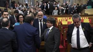 Puigdemont 27102017