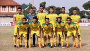 Bogor FC