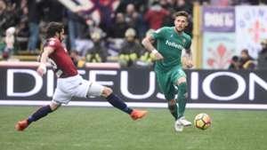 Poli Biraghi Bologna Fiorentina