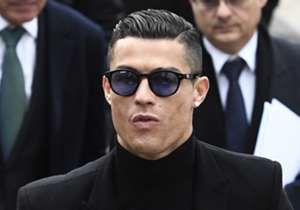 Non solo Cristiano Ronaldo: quali sono i giocatori di Serie A che guadagnano di più?