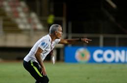 Carlos Amadeu Brazil
