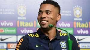 Gabriel Jesus Brasil 08102017