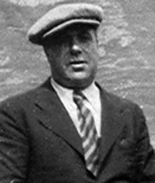Francisc Bru