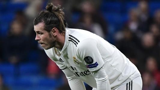 Real Madrid: Gareth Bale darf angeblich im Sommer gehen