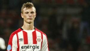 Albert Gudmundsson, PSV - VVV Venlo, KNVB Beker, 20122017